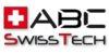 ABC SwissTech