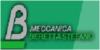 Meccanica Beretta Stefano